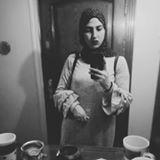 Profile picture of Shaza Elhariry